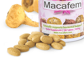 buy macafem background