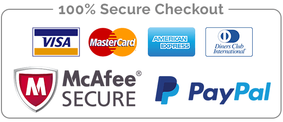 Permalink to What Is The Best Free Credit Check Website
